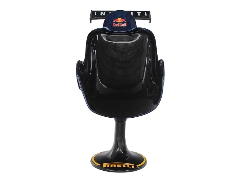06_RED_BULL_FORMULA_ONE_CAR_SWIVEL_OFFICE_CHAIR_1.JPG