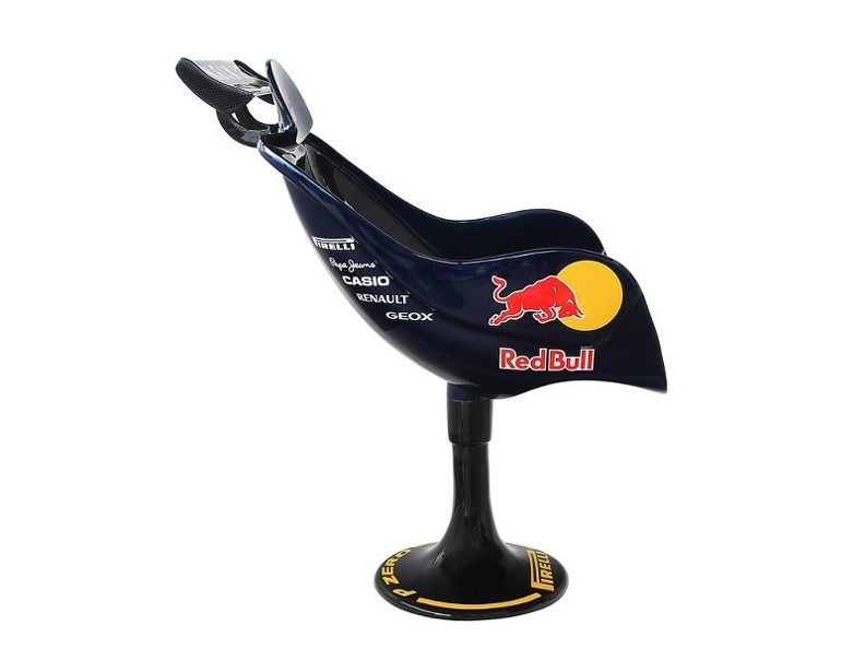 06_RED_BULL_FORMULA_ONE_CAR_SWIVEL_OFFICE_CHAIR_4.JPG