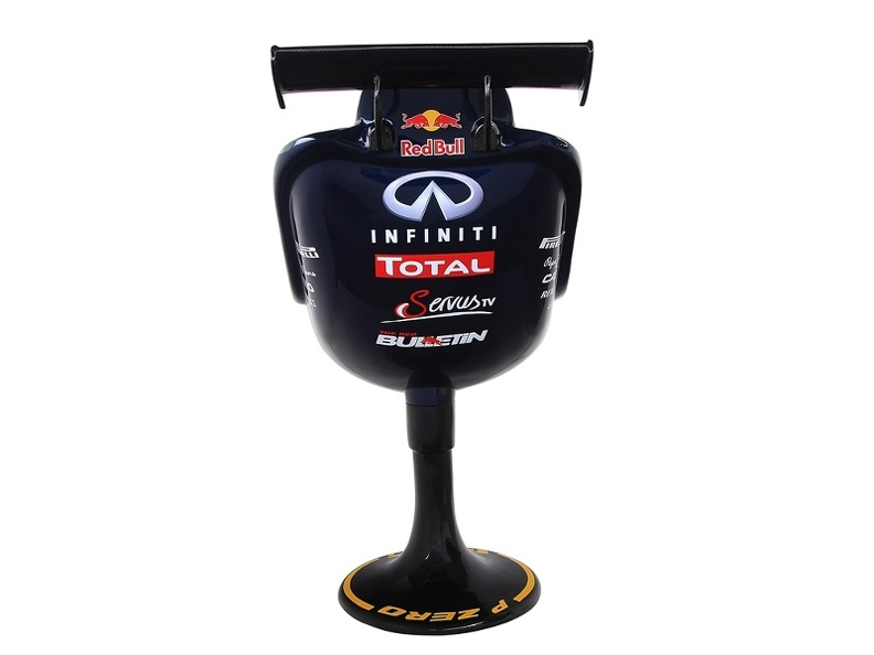 06_RED_BULL_FORMULA_ONE_CAR_SWIVEL_OFFICE_CHAIR_5.JPG