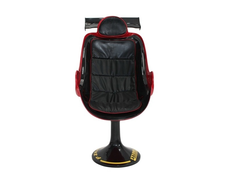14_RACING_CAR_SEAT_SWIVEL_OFFICE_CHAIR_ANY_RACING_TEAM_PAINTED_1.JPG