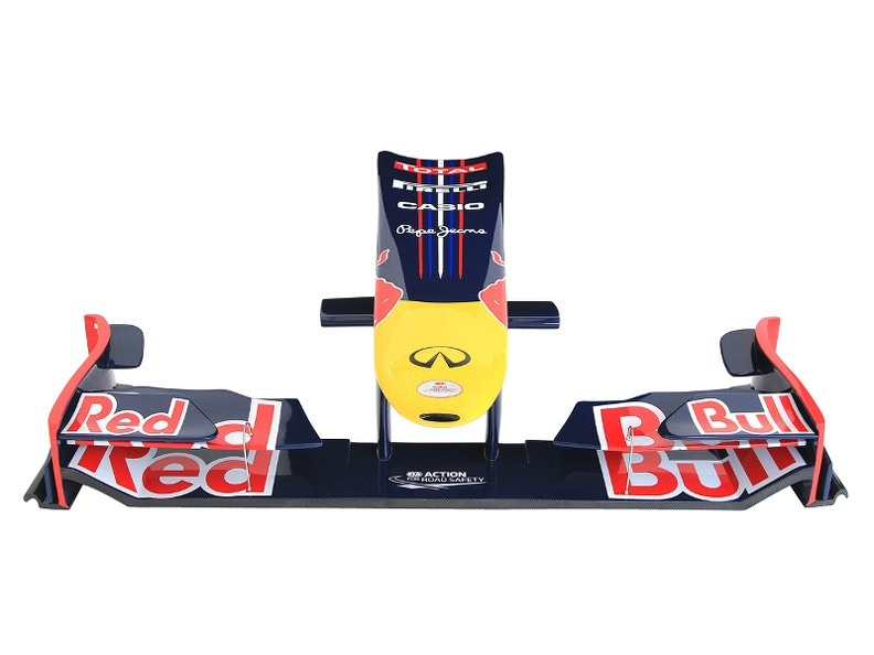 18_FULL_SIZE_RED_BULL_FORMULA_ONE_NOSE_CONE_WALL_MOUNTED_1.JPG
