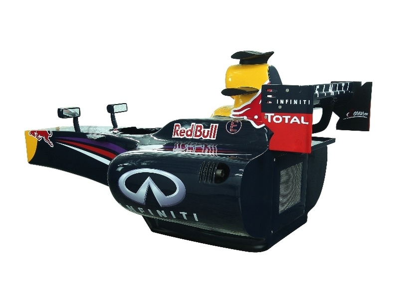 202012F1_FORMULA_ONE_RACING_SIMULATOR_POD_3.JPG