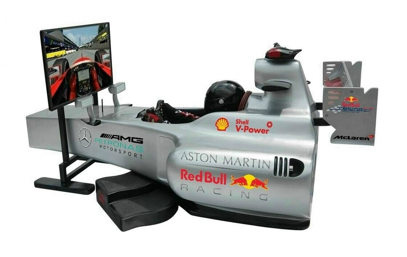 202012F1_FORMULA_ONE_RACING_SIMULATOR_POD_6.JPG