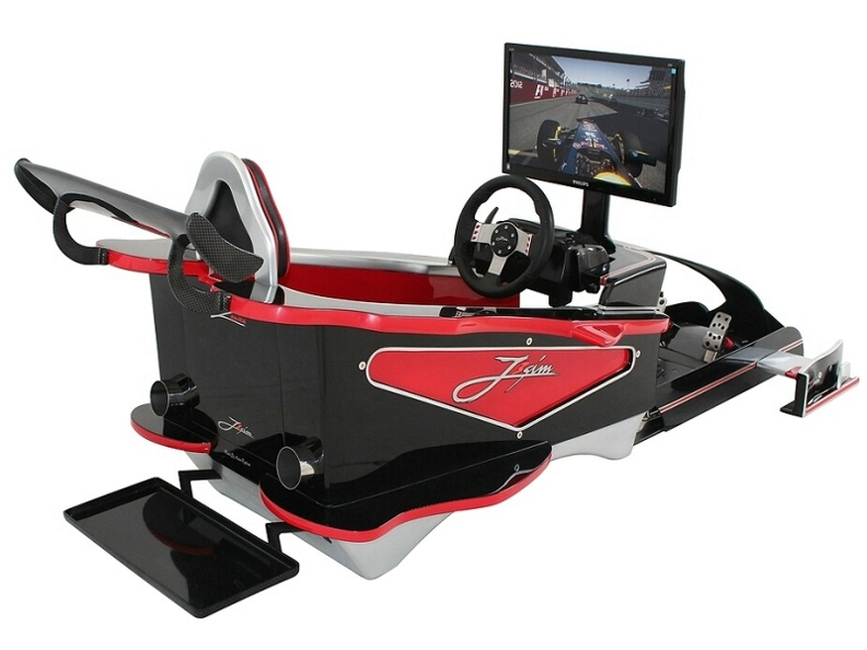 202014F1_HYPER_SIM_GRAND_PRIX_F1_RACING_SIMULATOR_14.JPG