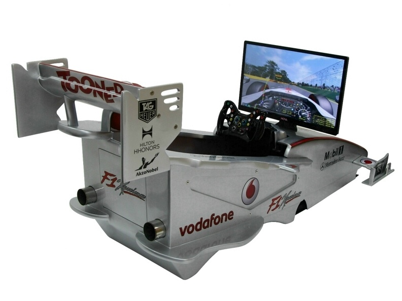 20204F1_GRAND_PRIX_RACING_SIMULATOR_6.JPG