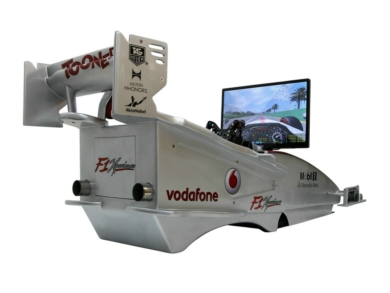 20204F1_GRAND_PRIX_RACING_SIMULATOR_8.JPG