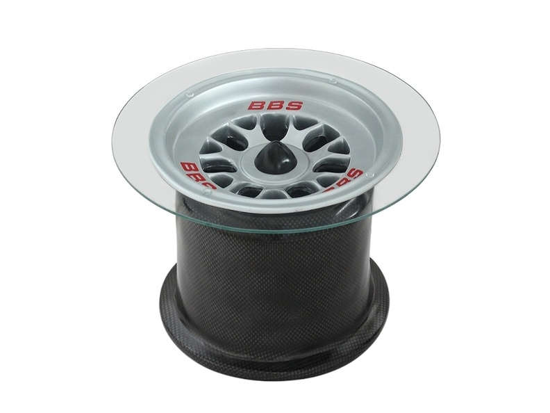 20_FORMULA_ONE_TIRE_RIM_TABLE_WITH_CARBON_FIBER_EFFECT_1.JPG