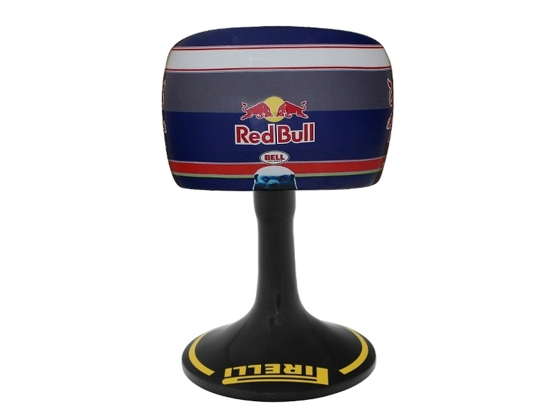 28_DANIEL_RICCIARDO_F1_HELMET_CHAIR_ALL_TEAMS_AVAILABLE_3.JPG