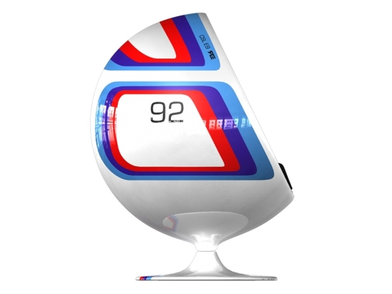 ARC006_BMW_3.0_CSL_INSPIRED_ART_BALL_CHAIR_2.JPG