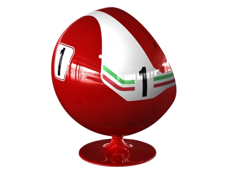 ARC009_FERRARI_312_T2_NIKKI_LAUDA_INSPIRED_ART_BALL_CHAIR_1.JPG