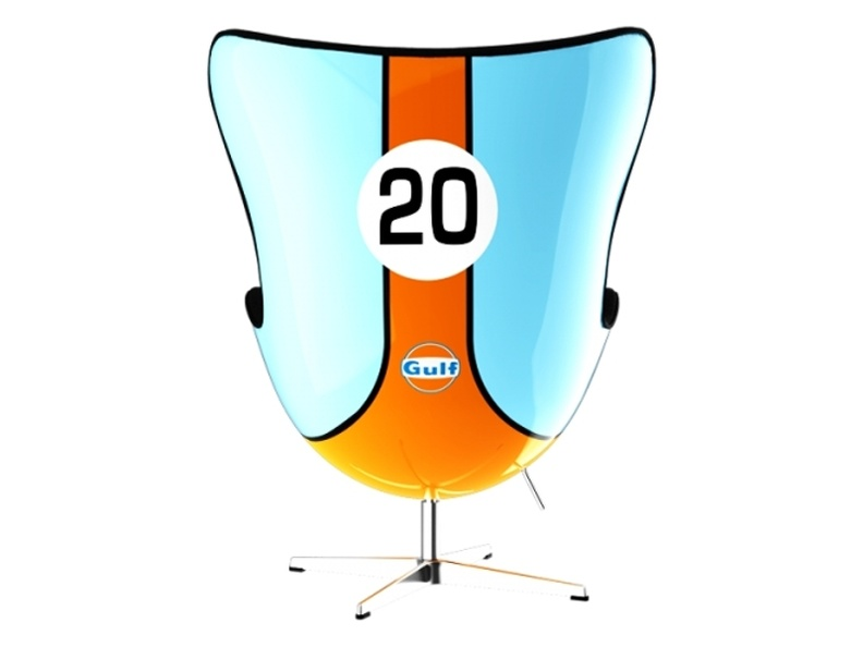 ARC011_GULF_PORSCHE_917_LM_20_INSPIRED_EGG_CHAIR_2.JPG