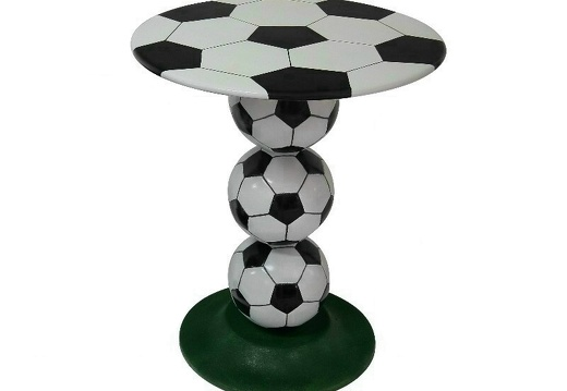 841 SMALL FOOTBALL TABLE BASKET BOWLING POOL BALLS AVAILABLE ANY TEAM