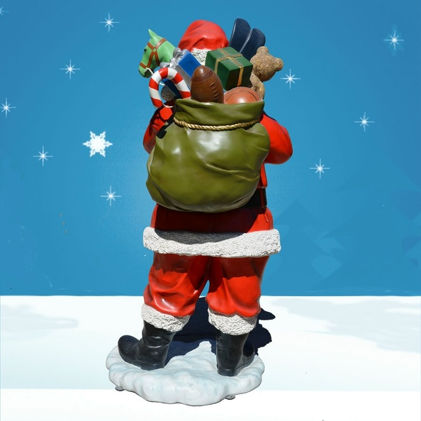 1572_FATHER_CHRISTMAS_STATUE_6_FOOT_TALL_3.JPG