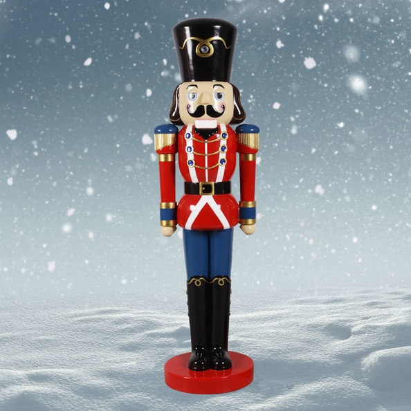 1575_12_FOOT_TALL_RED_CHRISTMAS_NUTCRACKER_TOY_SOLDIER_2.JPG
