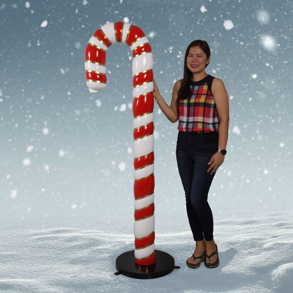 1587_6_FOOT_CHRISTMAS_CANDY_CANE_1.JPG