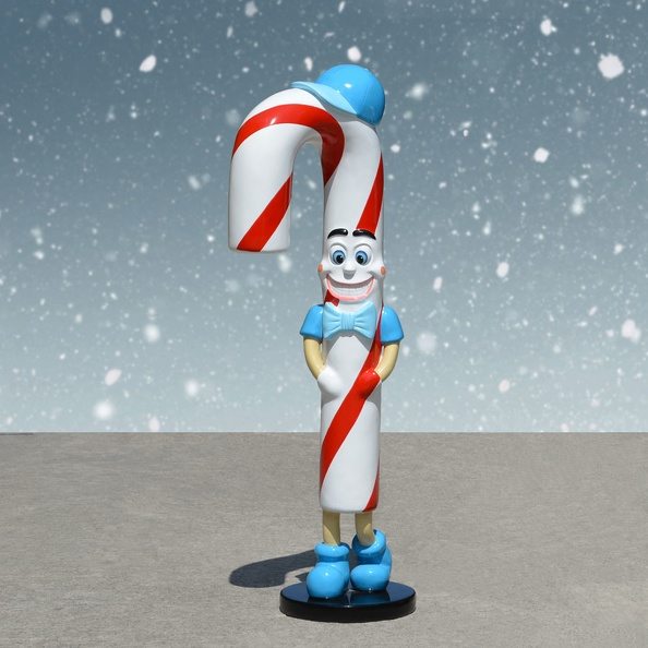 1592_FUNNY_4_FOOT_CHRISTMAS_CANDY_CANE.JPG