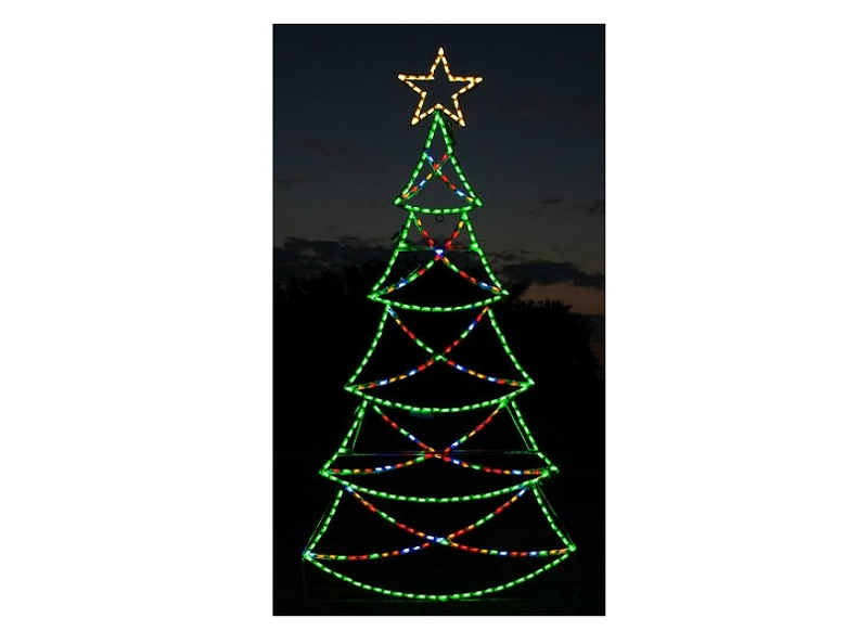 20207_LED_NEON_LIGHT_CHRISTMAS_DECORATIONS.JPG