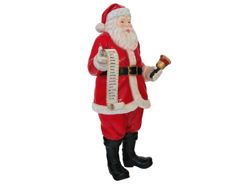 903_LIFE_SIZE_FATHER_CHRISTMAS_WITH_BELL_GIFT_LIST_2.JPG