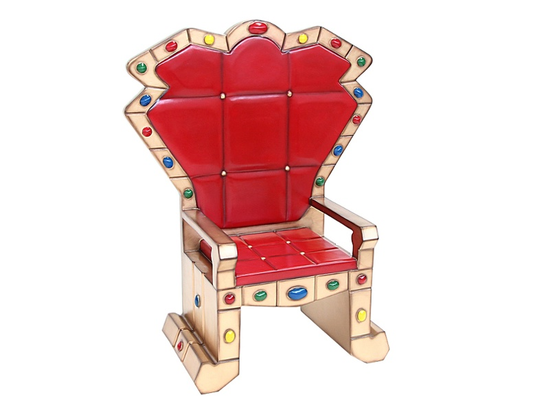 930_RED_GOLD_SANTA_THRONE_1.JPG
