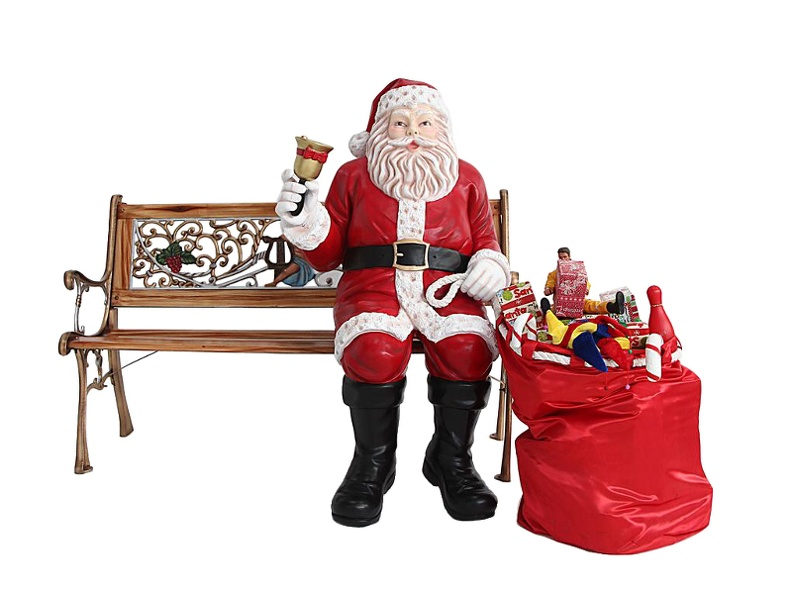 943_SITTING_SANTA_WITH_BELL_GIFT_SACK_BENCH_NOT_INCLUDED_2.JPG
