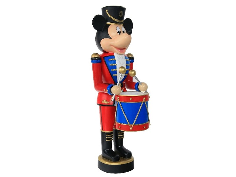 948D_MOUSE_CHRISTMAS_SOLDIER_NUTCRACKER_6_5_FOOT_3.JPG