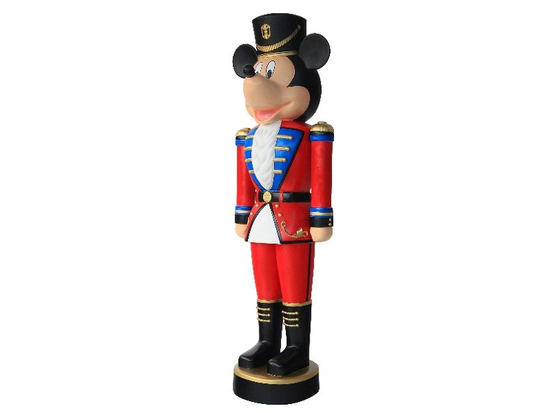 948_MOUSE_CHRISTMAS_SOLDIER_NUTCRACKER_6_5_FOOT_2.JPG