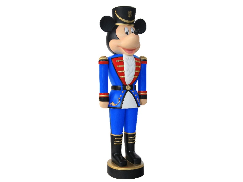 B0255__4_FOOT_FUNNY_MOUSE_CHRISTMAS_SOLDIER_NUTCRACKER_STATUE_2.JPG
