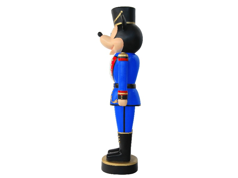 B0255__4_FOOT_FUNNY_MOUSE_CHRISTMAS_SOLDIER_NUTCRACKER_STATUE_3.JPG