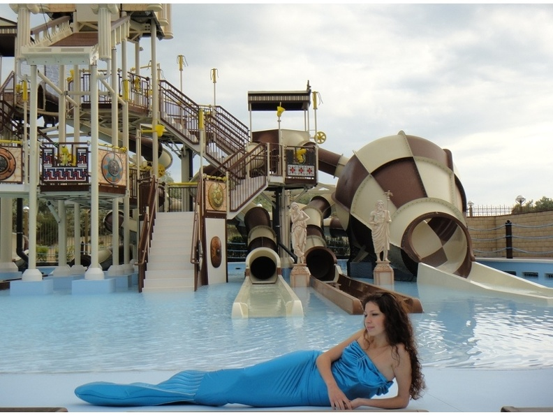 372_WATER_PARK_SLIDES_PRODUCT_THEMES_2.JPG