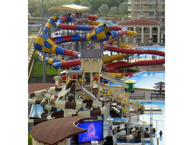 372_WATER_PARK_SLIDES_PRODUCT_THEMES_3.JPG