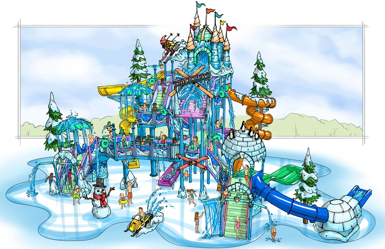 CONDRA7_CONCEPTUAL_DRAWINGS_RENDERS_PLANS_FOR_WATER_PARK_THEME_PARK_PROJECTS_3D_CUSTOM_THEMING.JPG