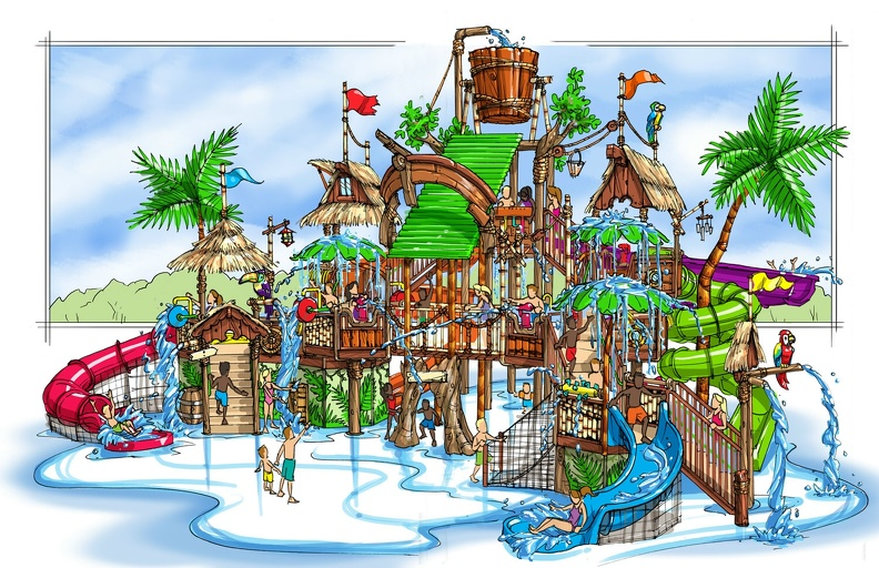 CONDRA9_CONCEPTUAL_DRAWINGS_RENDERS_PLANS_FOR_WATER_PARK_THEME_PARK_PROJECTS_3D_CUSTOM_THEMING.JPG