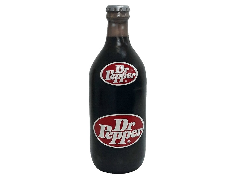 1518_AMERICAN_DR_PEPPER_SOFT_DRINKS_ADVERTISING_BOOTLE_4_FOOT_TALL_1.JPG
