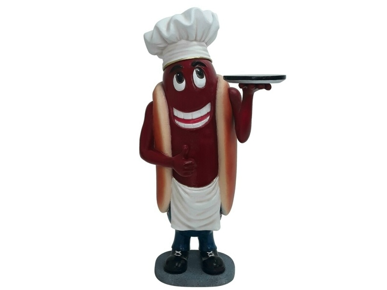 1537_AMERICAN_HOT_DOG_CHEF_ADVERTISING_STATUE_1.JPG