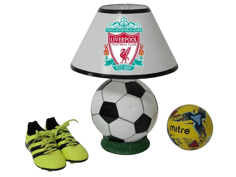 B0549_LIVERPOOL_FOOTBALL_SCOCCER_LAMP_ALL_TEAMS_CLUBS_AVAILABLE.JPG
