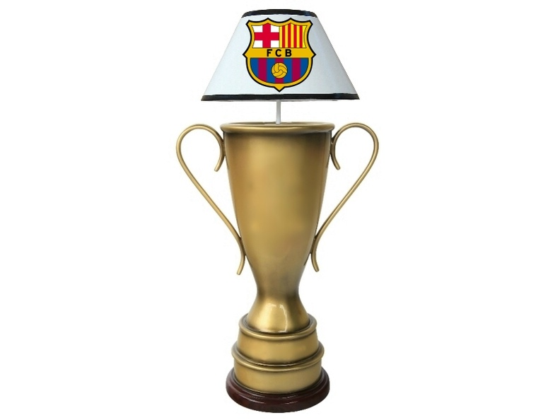 B0584_FOOTBALL_SCOCCER_TROPHY_CUP_LAMP_LIGHT_ALL_TEAMS_CLUBS_AVAILABLE_2.JPG