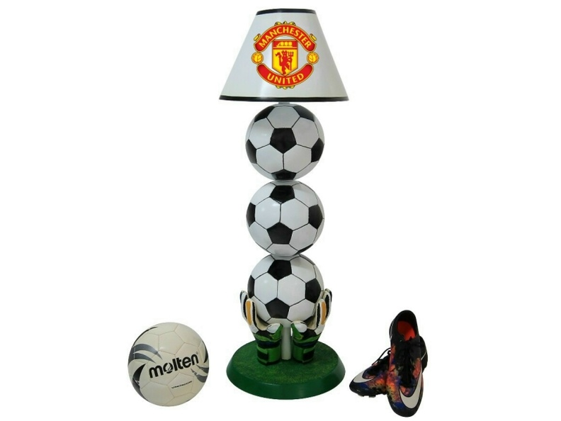 B0664_3_BALL_FOOTBALL_LAMP_ALL_TEAMS_CLUBS_AVAILABLE_4.JPG