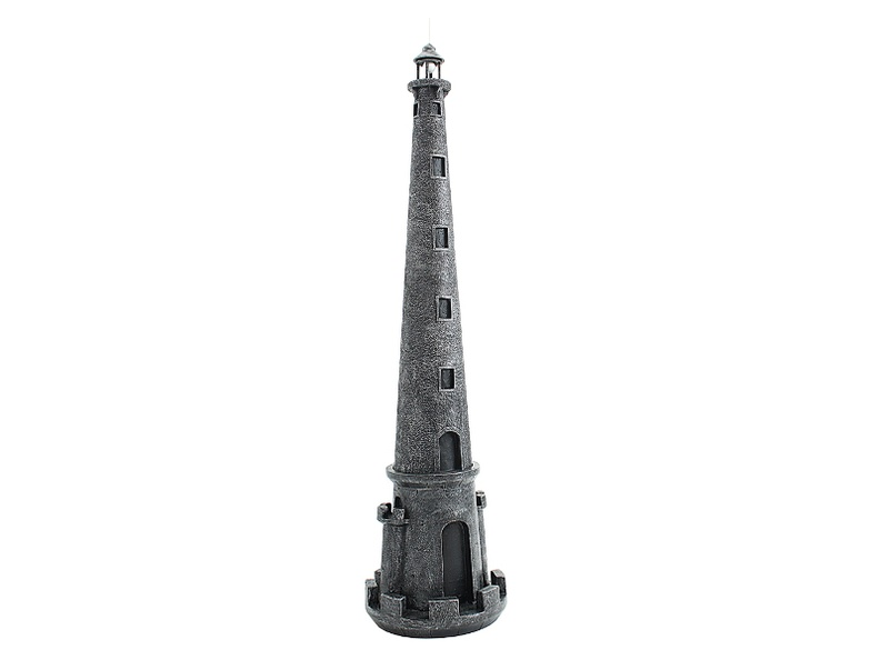 JBTH170_LARGE_VICTORIAN_TOWER_WITH_WORKING_LIGHT_7_FOOT_TALL.JPG