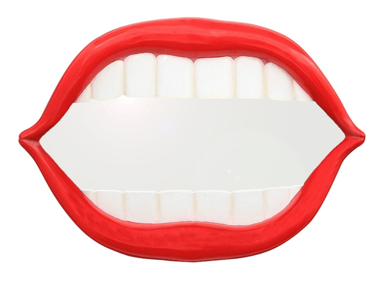 JBTH477_LARGE_RED_LIPS_WHITE_TEETH_MIRROR.JPG