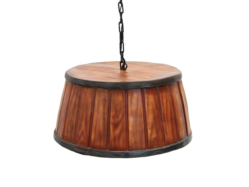 JJ101_HALF_BARREL_WOOD_EFFECT_LAMP_SHADE_2.JPG
