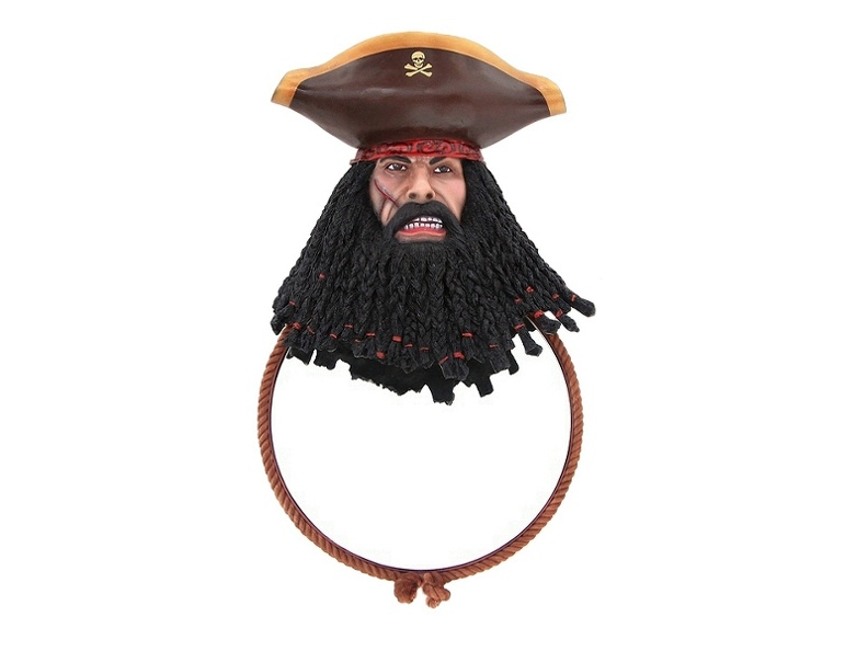 833_BLACK_BEARD_PIRATE_MIRROR.JPG