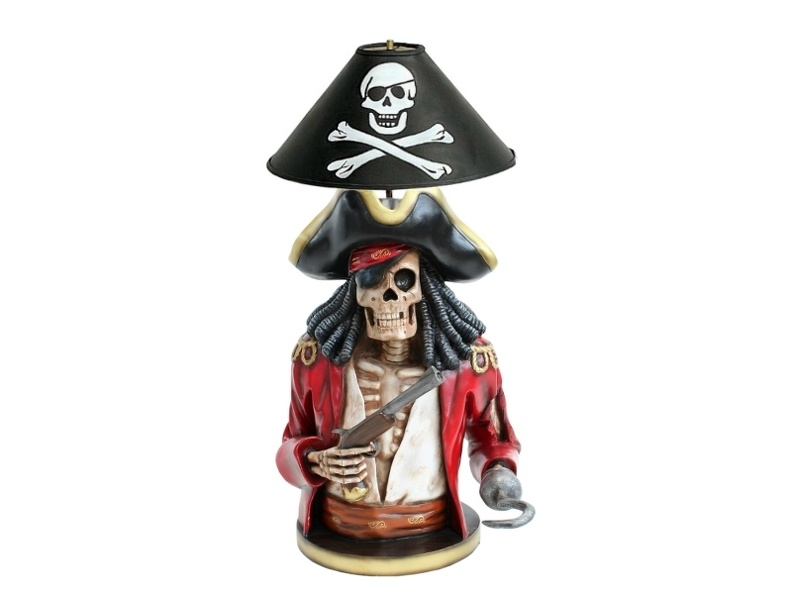 JJ1545_JACK_SPARROW_SKELETON_PIRATE_BUST_LAMP_RED_JACKET.JPG