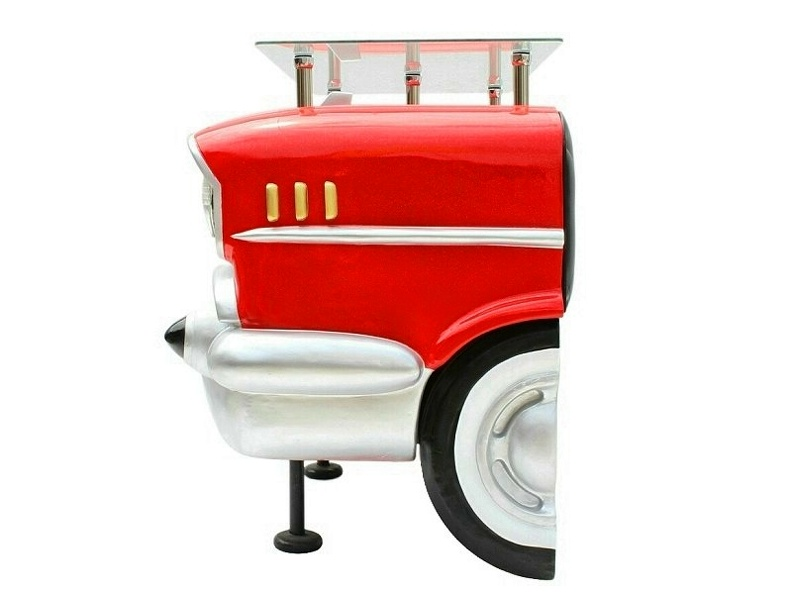 1030 - Retro Vintage Car Bar - All Colors Available - 3.jpg